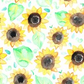 Rsunflower-pattern-base-small-for-rb_shop_thumb