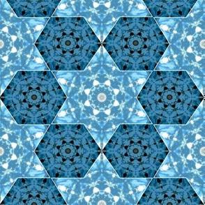morocco sky