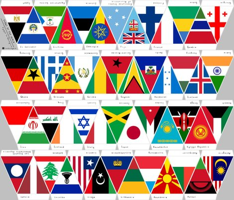 Rflags-of-the-world-egypt-to-malaysia_shop_preview