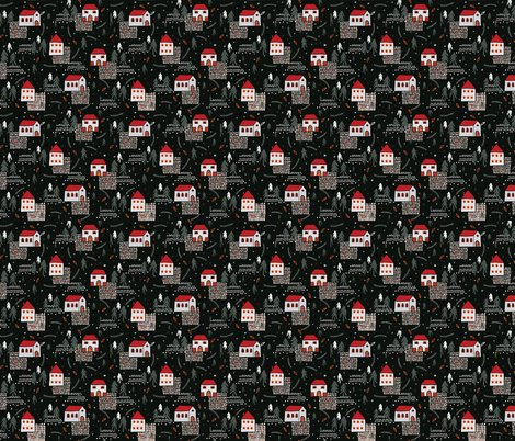 Rlittle_forest_folk_houses_pattern_seaml_stock_shop_preview