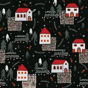 Rlittle_forest_folk_houses_pattern_seaml_stock_shop_thumb