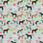 Horse_donuts_shop_thumb