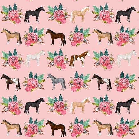 Rhorse-flower-mixed-1_shop_preview