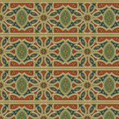 Rarabesque-121_shop_thumb