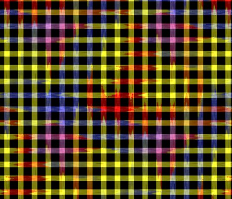 Rgrid-of-dots-colored-shifted-striped-checker-enlarged_shop_preview