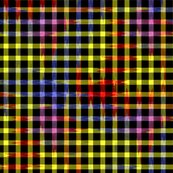 Rgrid-of-dots-colored-shifted-striped-checker-enlarged_shop_thumb