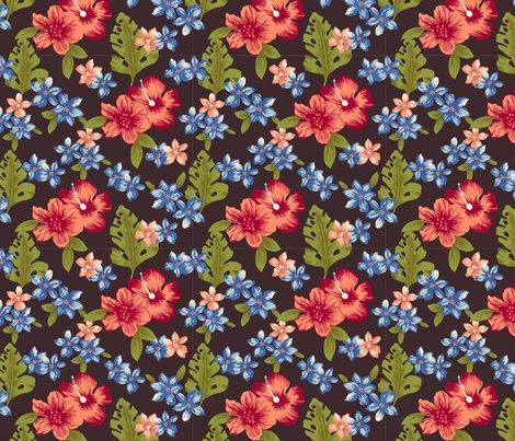 140009flo-hibiscus-plum-fern-spo-01_shop_preview