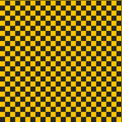 Rr-checkered-flag-black-yellow-checker-ska-punk-rockabilly-print-fabric-wallpaper-tissu-imprim_-papier-peint-by-borderlines-original-rock-and-roll-textile-design_shop_thumb