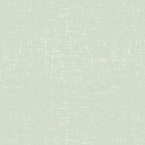 linen textured solids_012