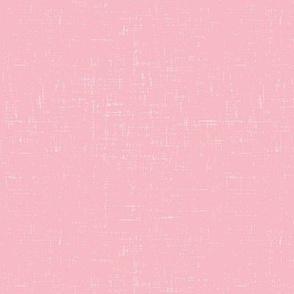 linen textured solids_010