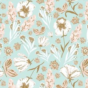 Indy-bloom-design-Butterfly-fields B