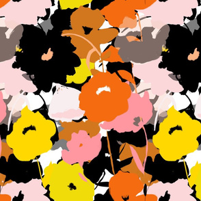 Edna's floral