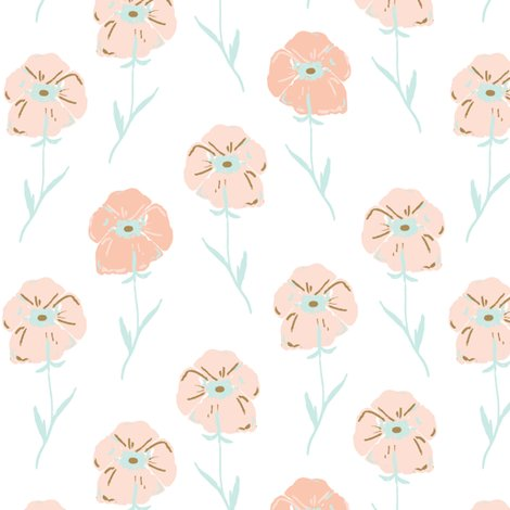 Rindy-bloom-design-pink-poppies_shop_preview