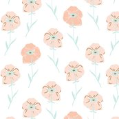 Rindy-bloom-design-pink-poppies_shop_thumb
