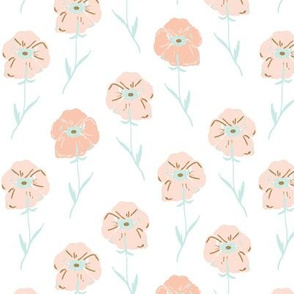 Indy-bloom-design-Pink-Poppies C