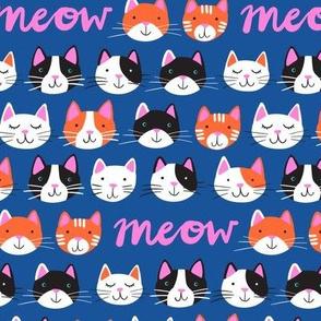 cat face-01