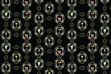 R1920s-pattern2_shop_preview