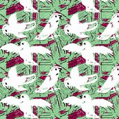 Rrrdoves-and-scratches-2-green-red_shop_thumb