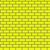 Brick Charcoal &  Lemon Extract