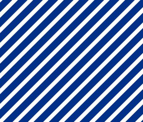 Rduke-blue-devils-blue-stripes-stripe_shop_preview