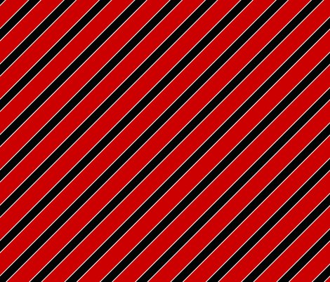 Rnc-state-wolfpack-red-black-stripes-stripe_shop_preview