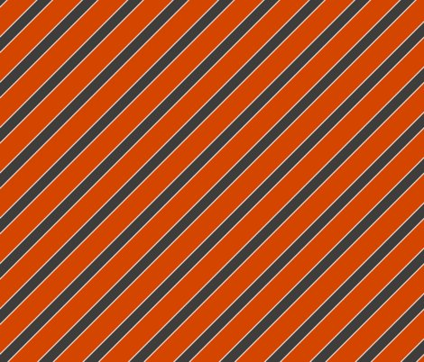 Rsyracuse-orange-cuse-new-york-stripes-stripe_shop_preview
