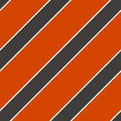Rsyracuse-orange-cuse-new-york-stripes-stripe_shop_thumb