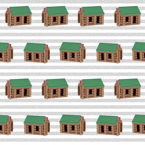 R25-log-cabin-lincoln-logs-1_shop_preview