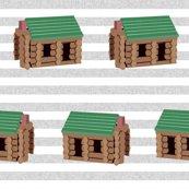 R25-log-cabin-lincoln-logs-1_shop_thumb