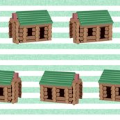 R25-log-cabin-lincoln-logs-2_shop_thumb
