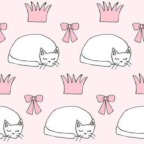 royal catnap