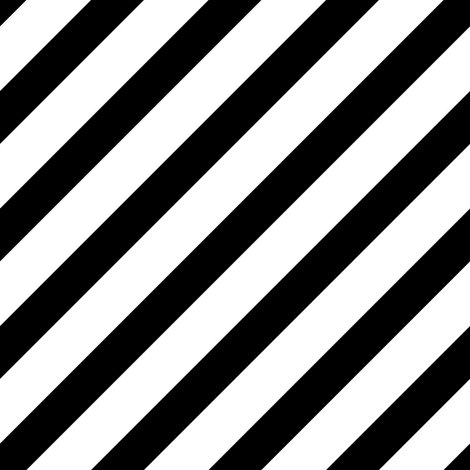 7876527_diagonal-stripe3_f_shop_preview