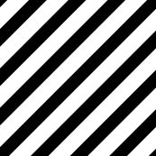 7876527_diagonal-stripe3_f_shop_thumb