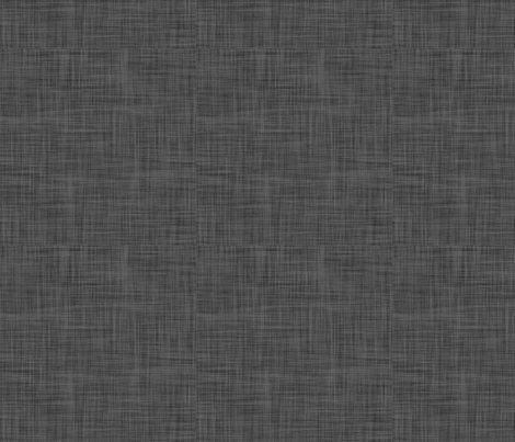 Gray-linen2_shop_preview