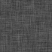 Gray-linen2_shop_thumb