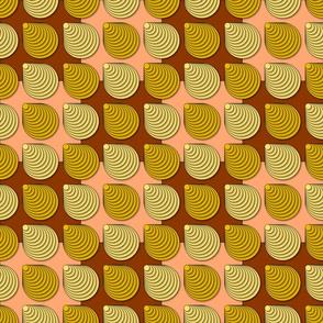 Cones 0890d