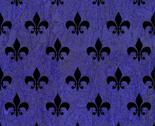 Cacqueleur-fleurdelis-blue_thumb