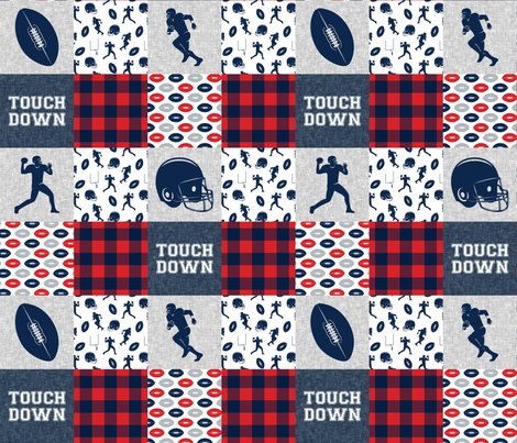 Rfootball-wholecloth-patriots-06_shop_preview