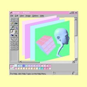 Weird Vaporwave