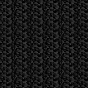 Cyberlife Texture