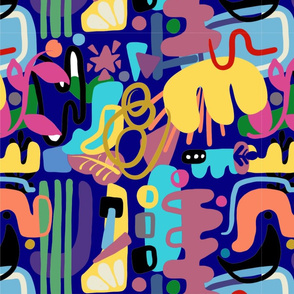 Runtitled_artwork_2_shop_thumb