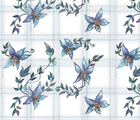 Bluefloralplaid3_shop_preview