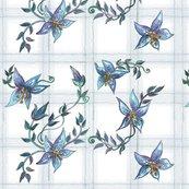 Bluefloralplaid3_shop_thumb