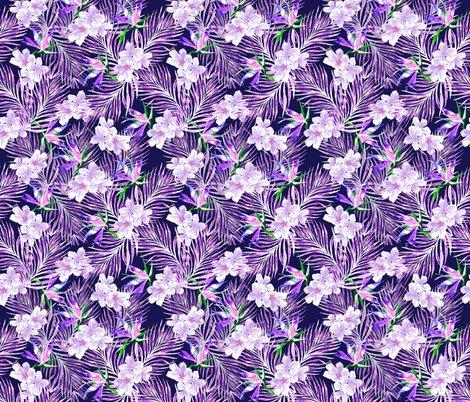 Remma-purple-palms-tile-blue_shop_preview