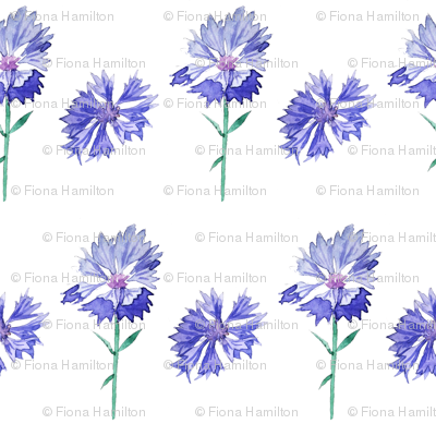 Rrrcornflower_tile_flat_preview