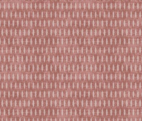 PETRA MARSALA fabric by holli_zollinger on Spoonflower - custom fabric
