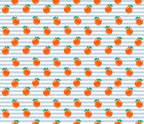 R27-orange-blossom-a_shop_preview