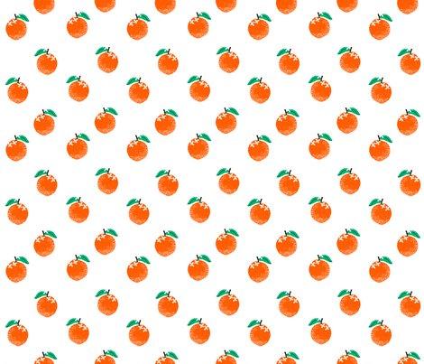 R27-orange-blossom-e_shop_preview