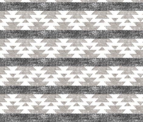 Rnew-aztec-12_shop_preview