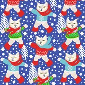 Rrrrcats-bear-print_shop_thumb